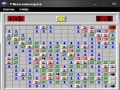 minesweeper1 Fun2Think   Free Fun Online Learning for Kids !