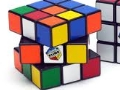 Solve a Rubiks Cube